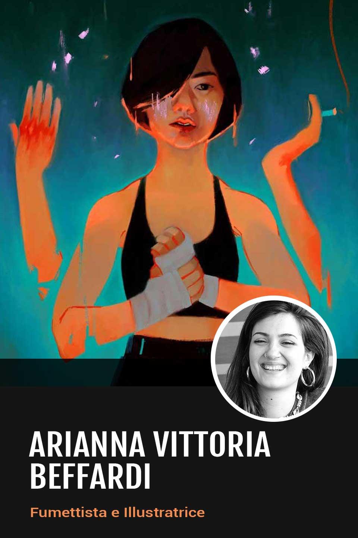 Arianna-beffa-card
