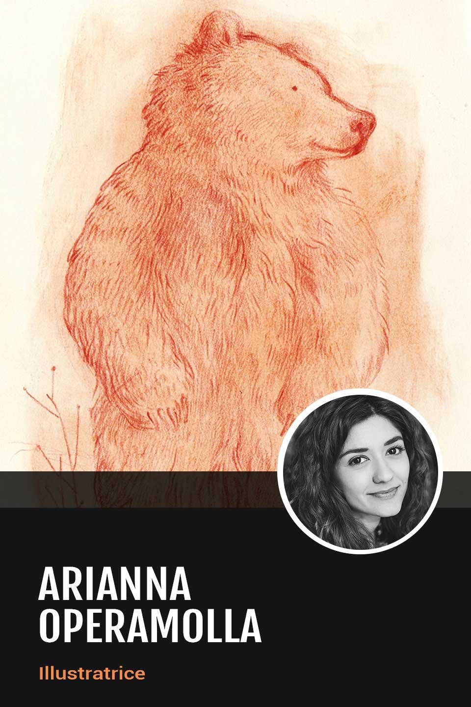 Arianna-opera-card