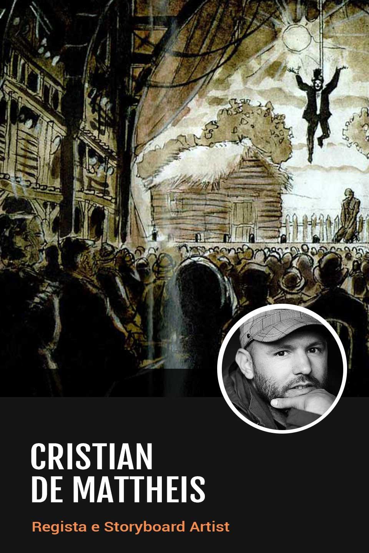 cristian-card