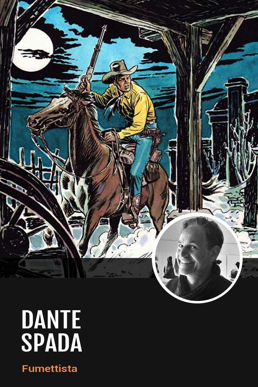 dante-card