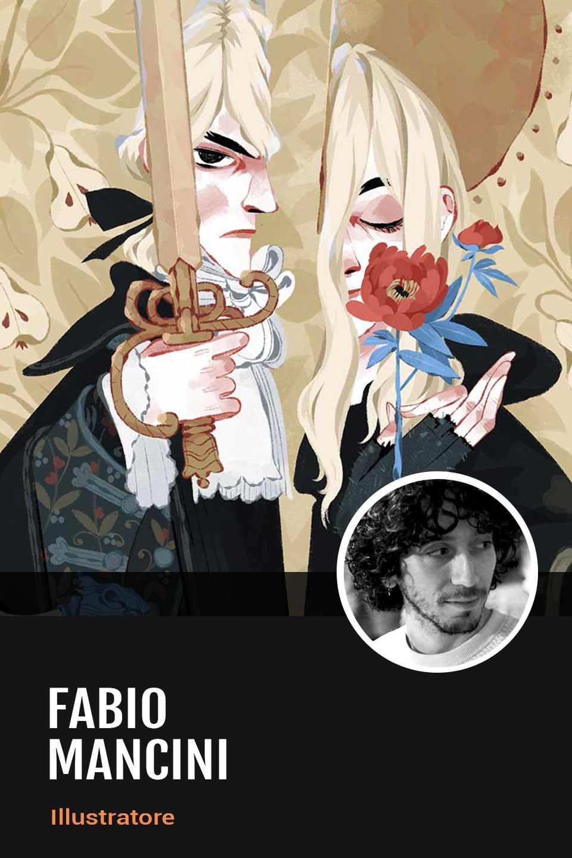 fabio-mancini-card