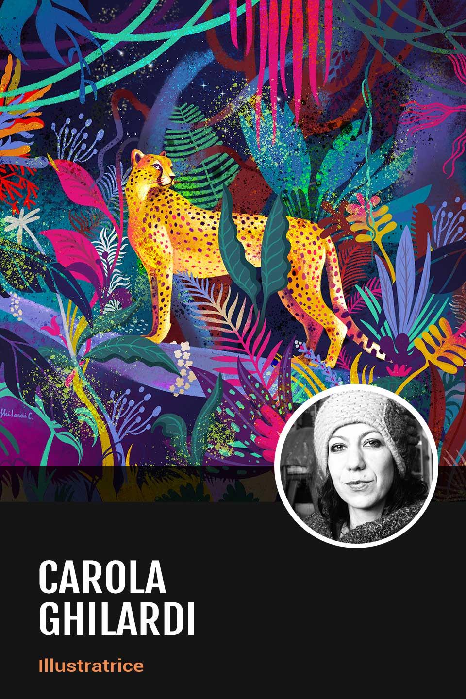 carola-card