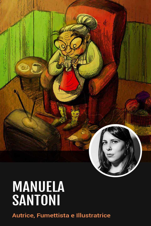 manuela-card