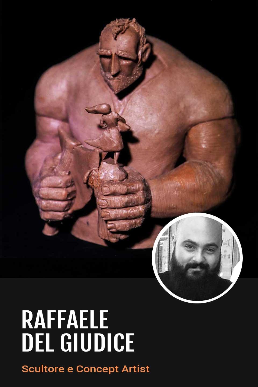 raffa-card-defin